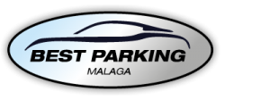Best Longterm Airport Parking Malaga, Spain
